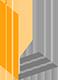 Leonora Sticky Logo